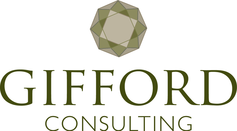 Gifford Consulting
